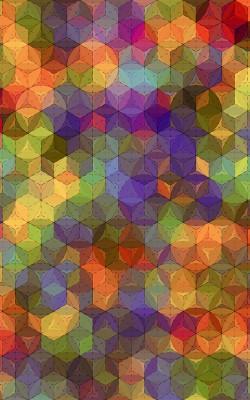 cirlce-cube3