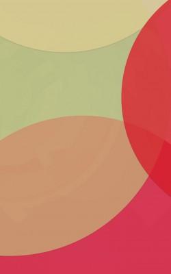 iPad Wallpaper HD