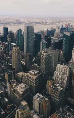mz13-cityview-sky-newyork-hm-river