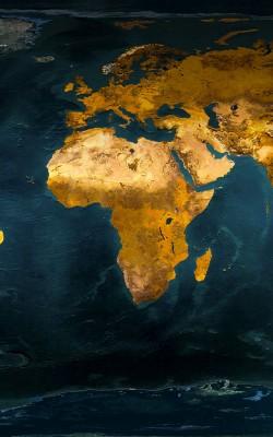aa99-wallpaper-europe-and-africa-worldmap