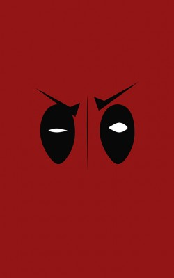 ap59-deadpool-hero-eye-logo-art-film