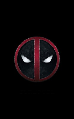 ap50-deadpool-art-logo-hero