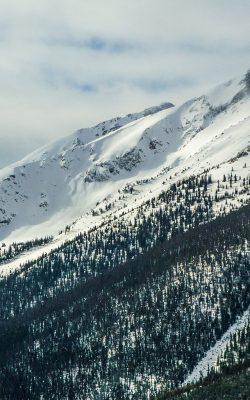 nf23-snow-landscape-mountain-winter-wonderful