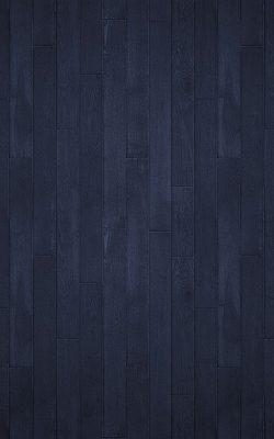 vt88-texture-blue-wood-dark-nature-pattern
