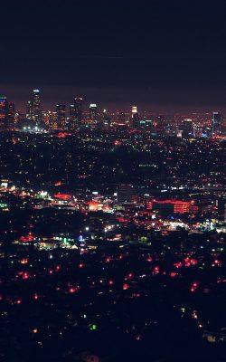 nd64-city-view-night-light-red