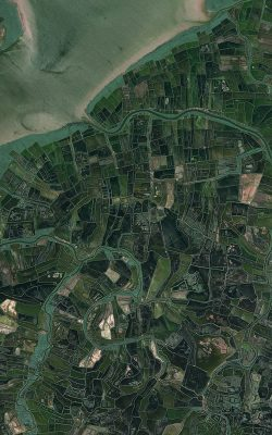 aw73-earthview-country-green-mountain-nature
