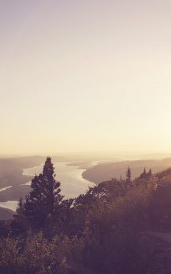 mx45-mountain-view-nature-river-sky-shine-summer-flare