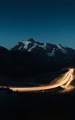 nn41-night-mountain-road-street-light