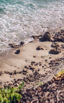 nn20-sea-beach-nature-water-summer