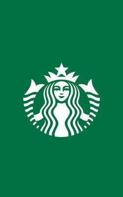 ax29-starbucks-logo-green-illustration-art
