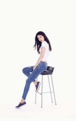 hm32-suji-kpop-girl-white-jean