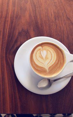 mt16-coffee-cup-heart-love-blue