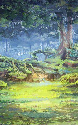 ax69-arseniy-chebynkin-nature-illustration-art