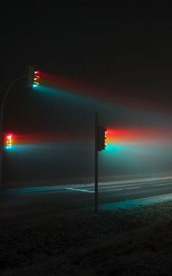 bb61-light-night-street-dark-illustration-art