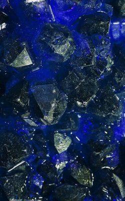 vf74-jewel-texture-blue-pattern