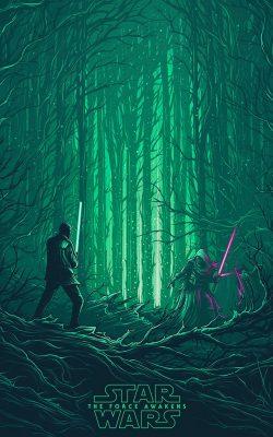 ap47-starwars-illustration-green-art-film