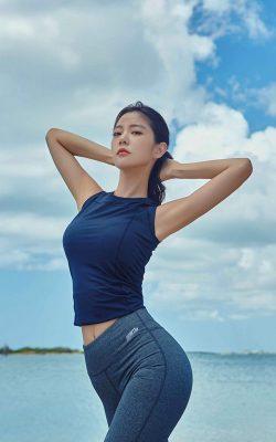 hp00-girl-beach-summer-kpop
