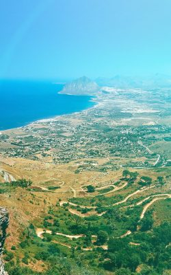 nd23-earthview-nature-sea-port-mountain-flare-blue