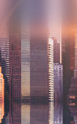 mq98-city-building-art-flare