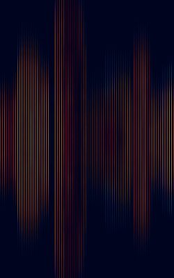 vy87-line-art-dark-city-pattern-background