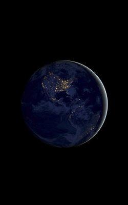 bd20-earth-space-dark-night-art-illustration