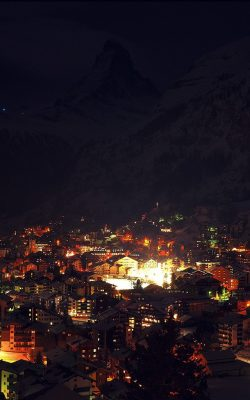 nv88-night-city-light-winter-nature