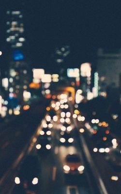 mn03-city-bokeh-night-street-nature