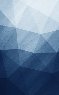 vz49-polygon-blue-texture-abstract-pattern-background