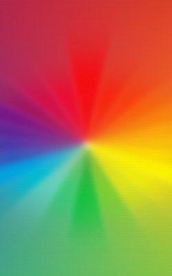 vq44-rainbow-color-circle-pattern