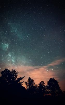 mv75-sky-night-star-dark-mountain-cloud-vignette