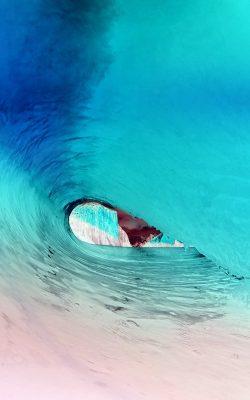 mw07-apple-osx-yosemite-wave-sea-blue