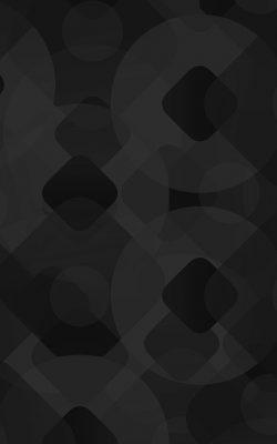 vn15-ar7-apple-wwdc-pattern-dark