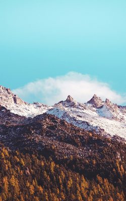 ny01-mountain-sky-fall-cloud-nature