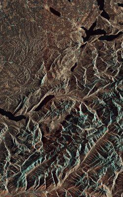 ny25-earthview-land-rocks-nature