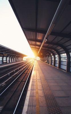 mo78-train-station-s-charles-city-blue-sun