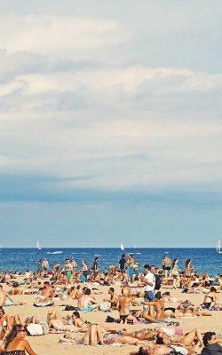 ny35-beach-holiday-summer-vacation-sunny-nature