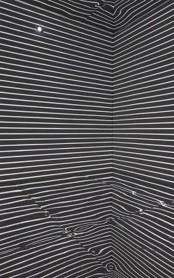 wa04-crazy-bw-eyecatching-pattern-background