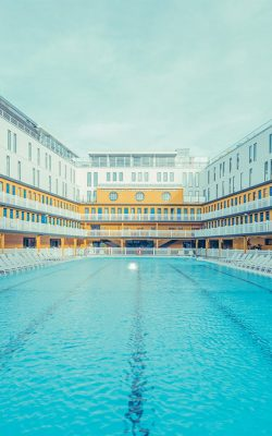 ny09-city-swimming-pool-summer-nature