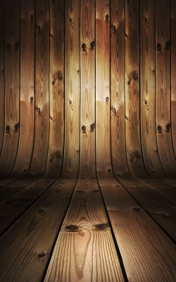 ae14-dark-bent-wood-background