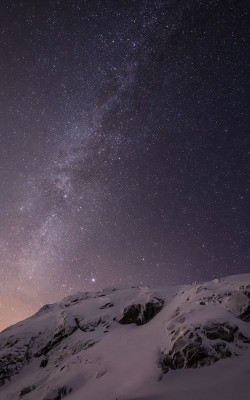 ad00-wallpaper-apple-ios8-iphone6-plus-official-starry-night