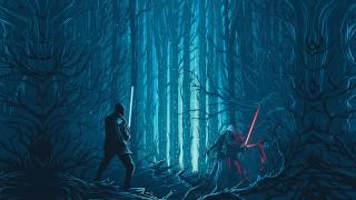 AVCO_AMC-IMAX_Poster4_FM