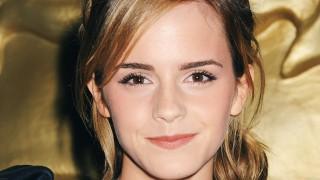 The Orange British Academy Film Awards - Nominees Party