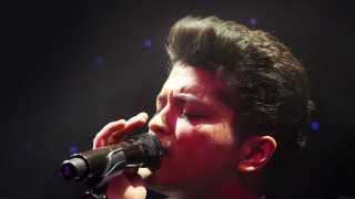 Bruno Mars - Doo-Wops & Hooligans - Album Release Party