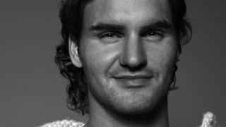 Roger Federer 2005