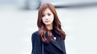 hh35-tzuyu-twice-smile-cute-kpop-chinese