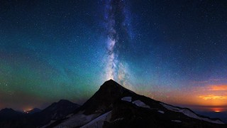 na20-mountain-aurora-sky-night-star-nature-milky-way