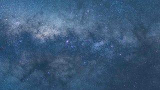 nm76-sky-space-star-night-fantastic-summer