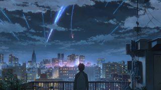 aw28-yourname-night-anime-sky-illustration-art