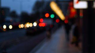 nc65-bokeh-street-lights-city-art