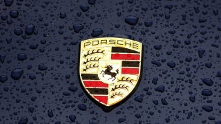 ax14-porsche-logo-emblem-car-illustration-art